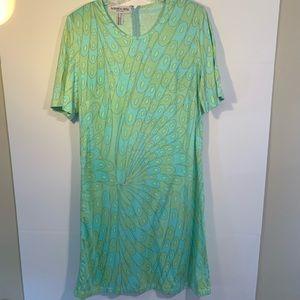 Dresses & Skirts - AVERARDO BESSI
